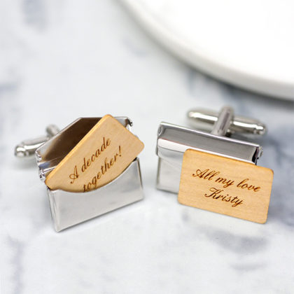 christmas-gift-ideas-for-newly-married-couple-16
