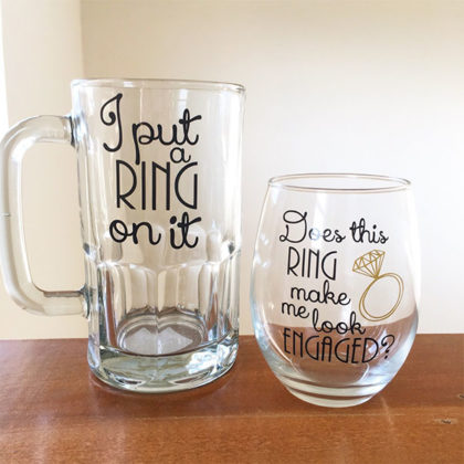 christmas-gift-ideas-for-newly-married-couple-17