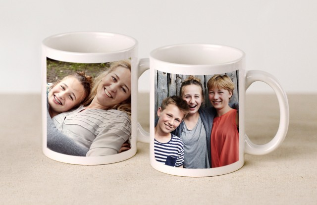 christmas-gift-ideas-for-sisters-03