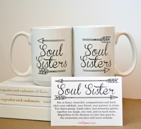christmas-gift-ideas-for-sisters-04