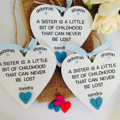 christmas gift ideas for sisters 07