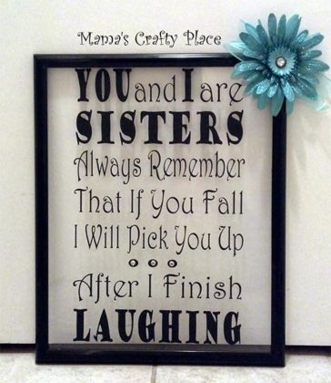 christmas-gift-ideas-for-sisters-12