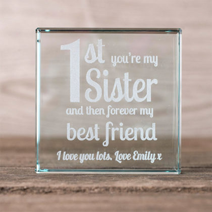 christmas-gift-ideas-for-sisters-15