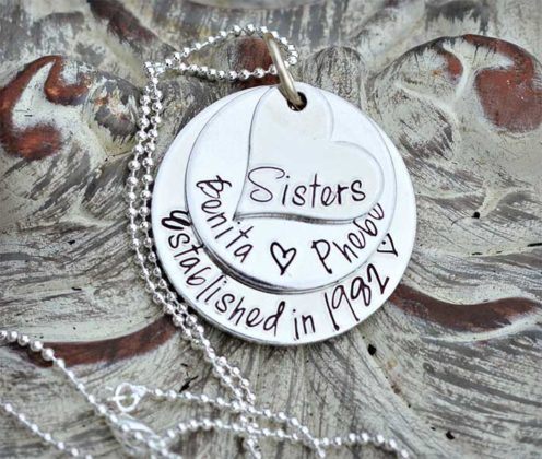 christmas-gift-ideas-for-sisters-16