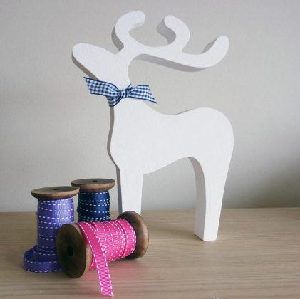 christmas-reindeer02