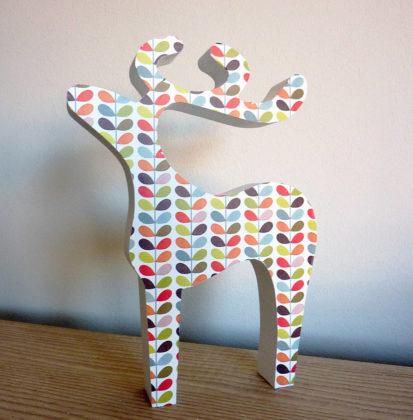 christmas-reindeer03