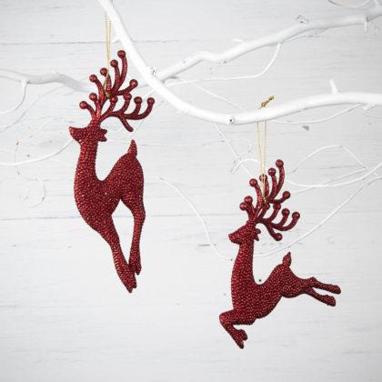 christmas-reindeer04