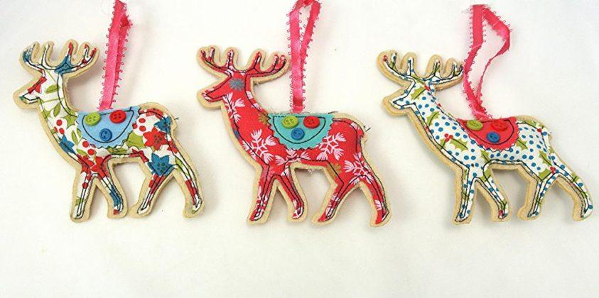 christmas-reindeer05