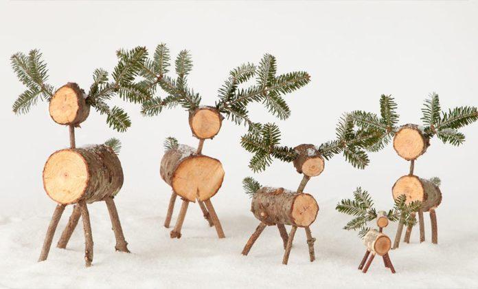 christmas-reindeer06