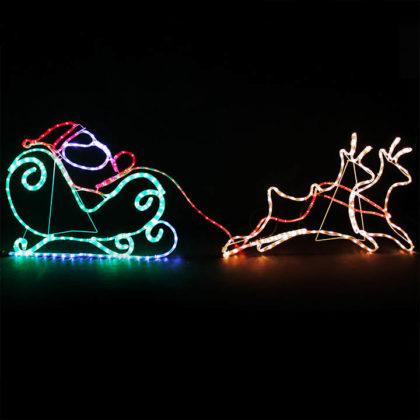 christmas-reindeer07