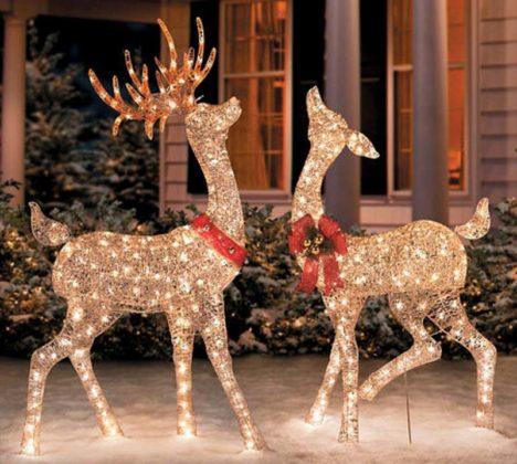 christmas-reindeer08