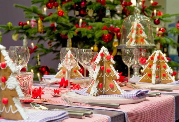 christmas-table-decoration-06
