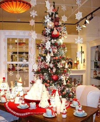 christmas-table-decoration-08