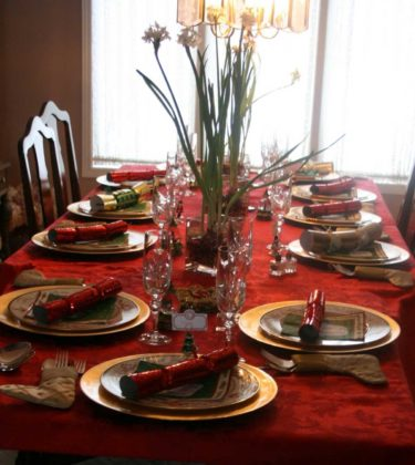 christmas-table-decorations-02