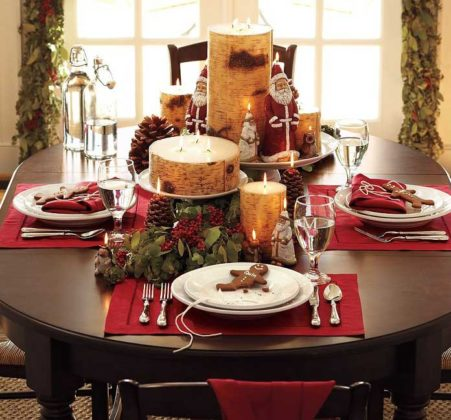 christmas-table-decorations-05