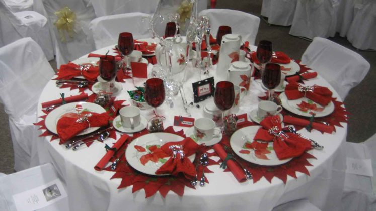 christmas-table-decorations-07