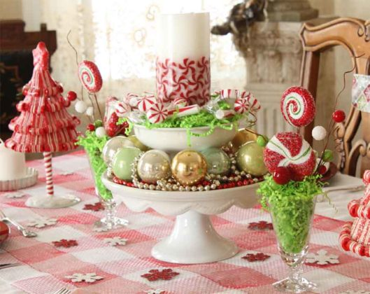 christmas-table-decorations-09