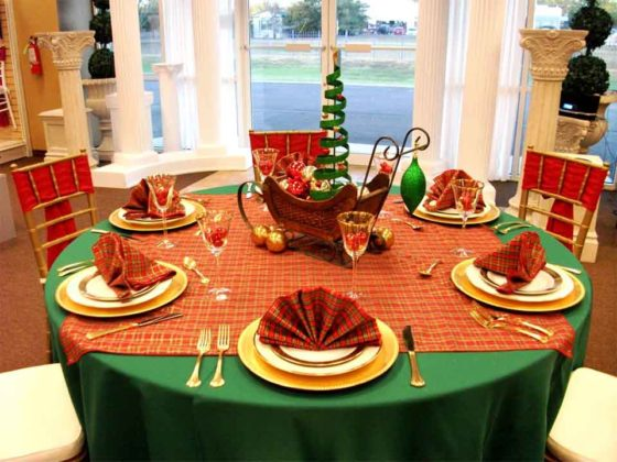 christmas-table-decorations-10
