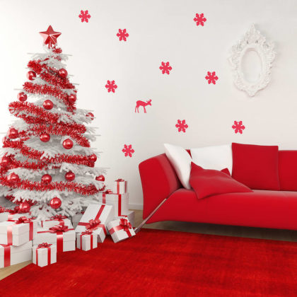 christmas-wall-decorations-02
