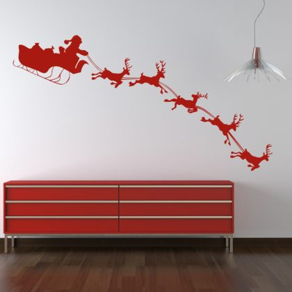 christmas-wall-decorations-08