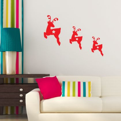 christmas-wall-decorations-09
