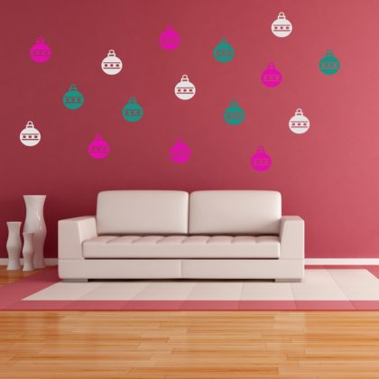 christmas-wall-decorations-10