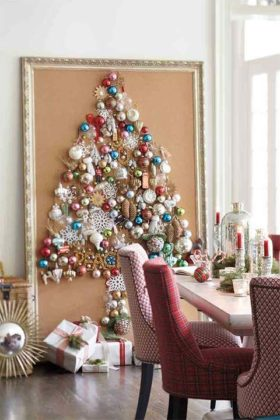 christmas-wall-decorations-14