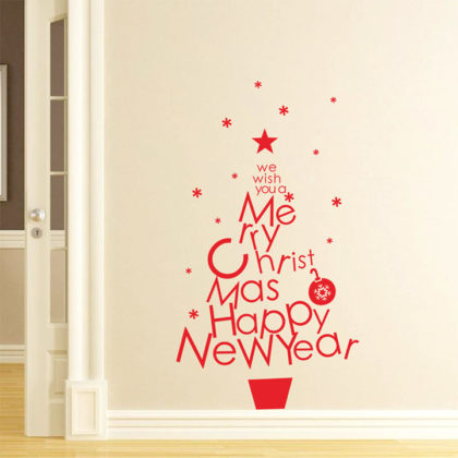 christmas-wall-decorations-16