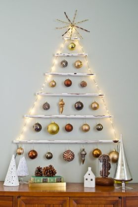christmas-wall-decorations-diy-tree07