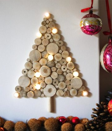christmas-wall-decorations-with-wooden-tree-11