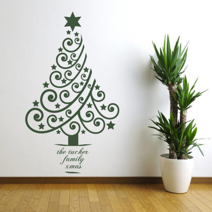 christmas-wall-decorations-xmas-tree-05