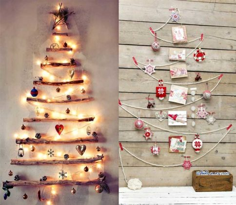 christmas-wall-decorations12