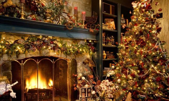 country-christmas-decorations02