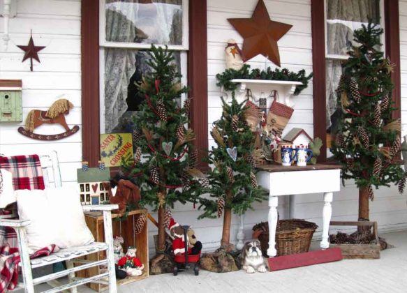 country-christmas-decorations03