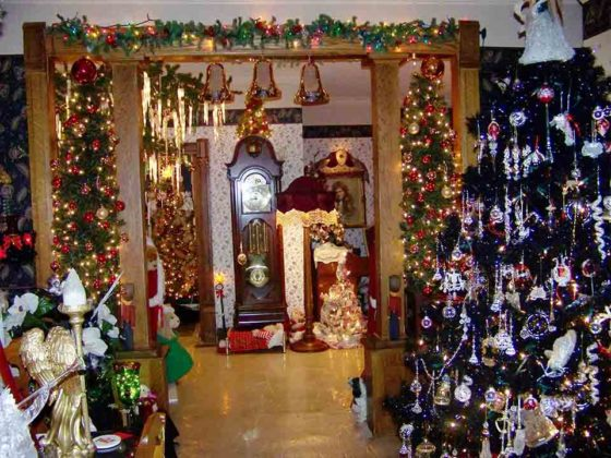 country-christmas-decorations04