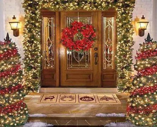 country-christmas-decorations06