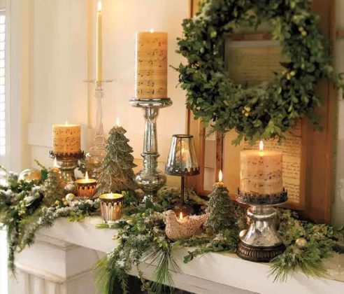 country-christmas-decorations07
