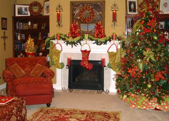 country-christmas-decorations08