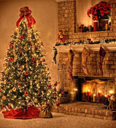 country-christmas-decorations10