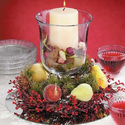 country-christmas-decorations11