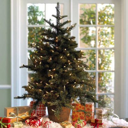 country-christmas-decorations12