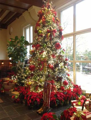 country-christmas-decorations13
