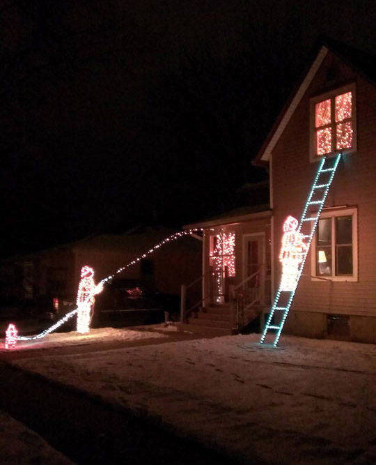 funny-xmas-decoration-06