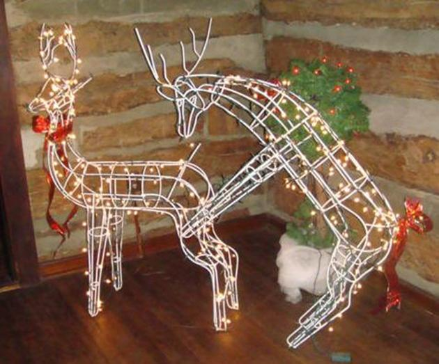 funny xmas decoration 16