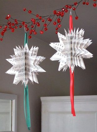 homemade-christmas-decorations02