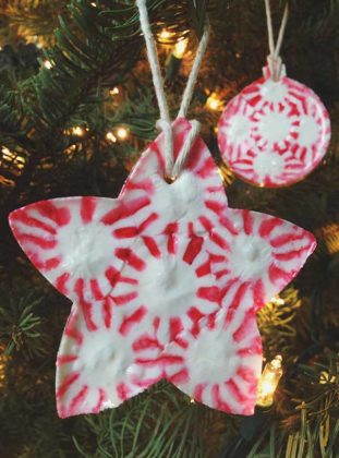 homemade-christmas-decorations05