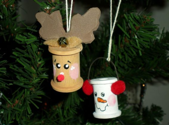 homemade-christmas-decorations08