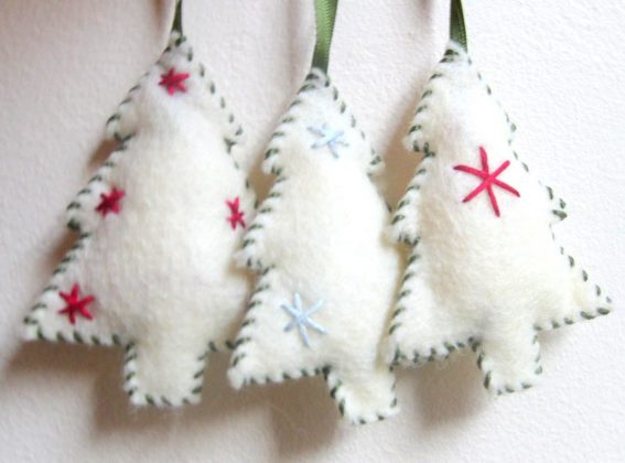 homemade-christmas-decorations15