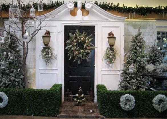 outdoor-decoration04