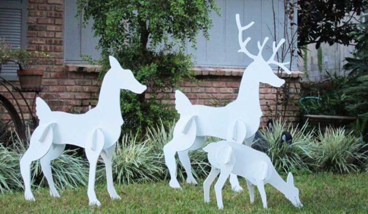 outdoor-decoration05